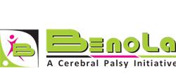 Benola